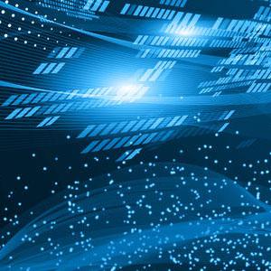 SSL证书助消费者更好了解网站信用度