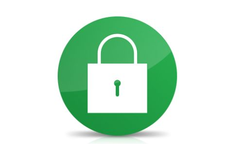 SSL证书优势显著,如何正确安装SSL证书